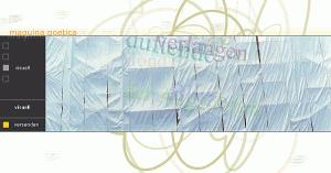 abbildung-der-maquina-poetica-von-stephan-karsch-lyrik-spiele-blog-unternehmen-lyrik
