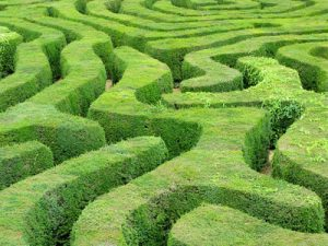 monatsgedichte-unternehmen-lyrik-ariadne-labyrinth
