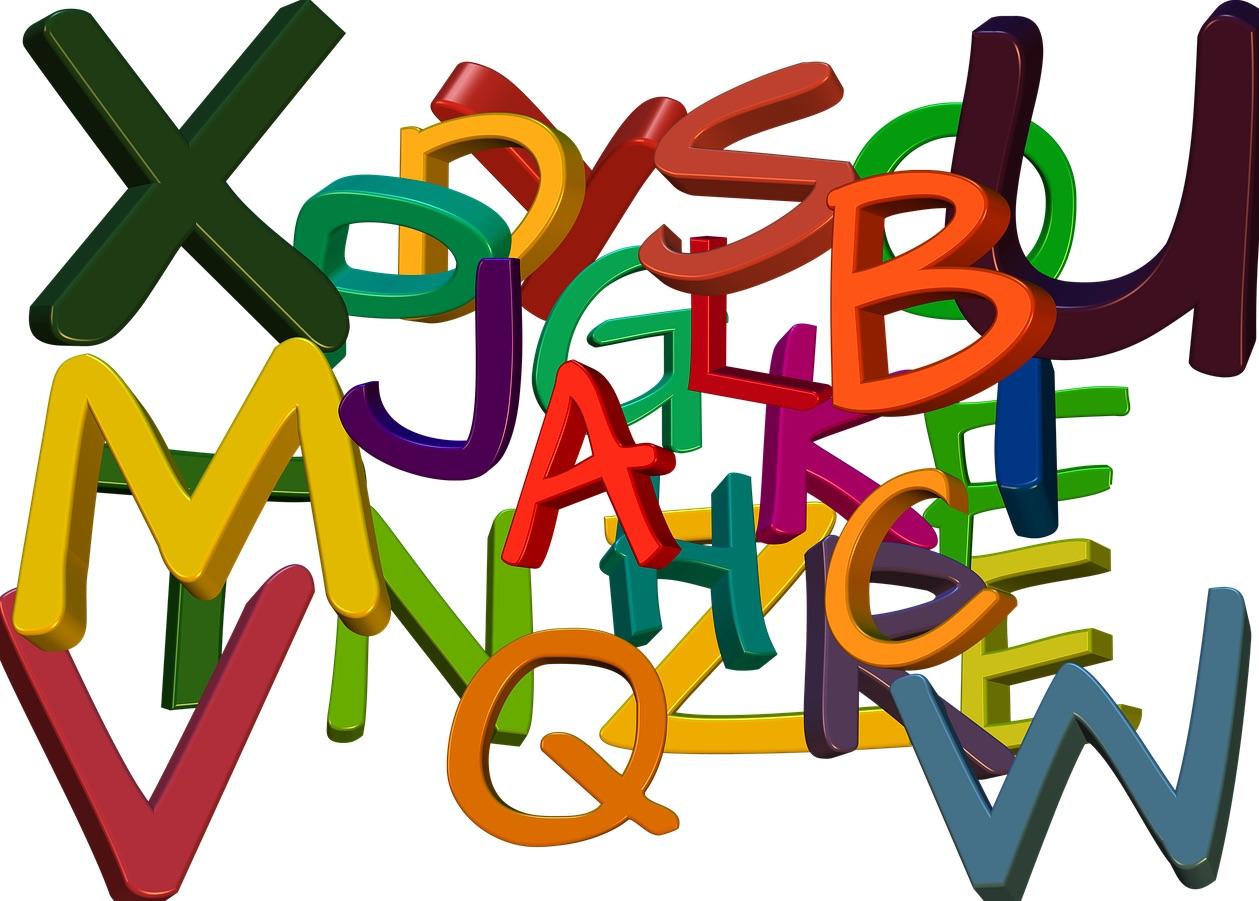 durch-stilmittel-oder-figuren-gewinnen-farbige-buchstaben-als-kleinster-lyrik-baustein-dichte-und-struktur