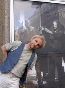 foto joerg wiedemann lesen-schreiben-interview blog unternehmen lyrik